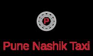 Pune Nashik Taxi